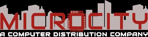 Microcity Logo