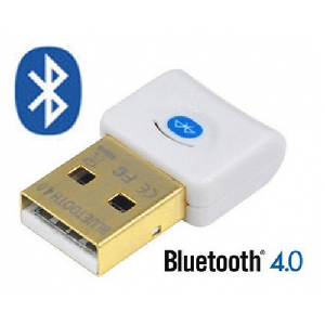 bluetooth csr 4.0 dongle usb