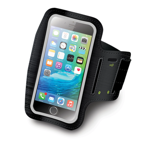 Isound armband sport for iphone 7 water resistant _6916