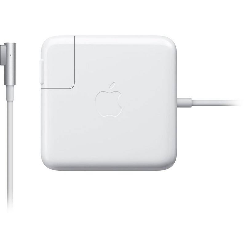 MagSafe Power Adapter - 60W (MacBook and 13 MacBook Pro) - International