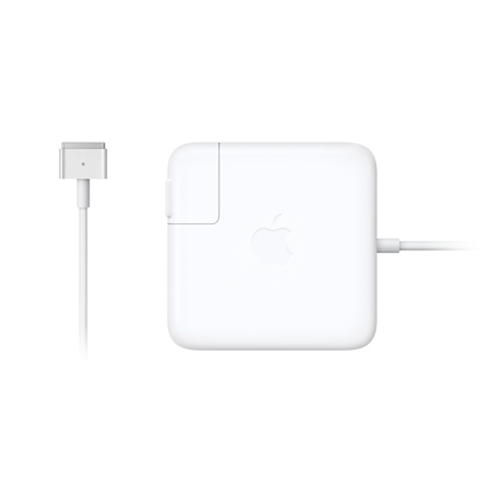 MagSafe 2 Power Adapter - 60W (MacBook Pro 13-inch with Retina display) - International