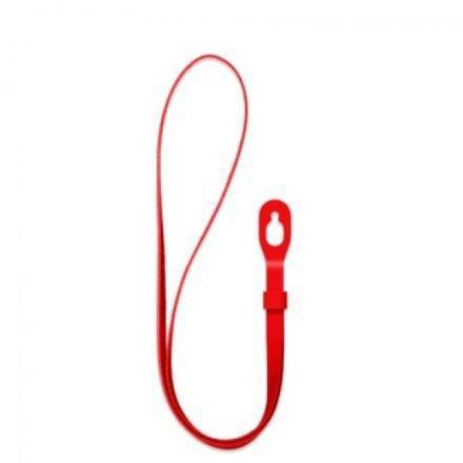 iPod touch loop - Red