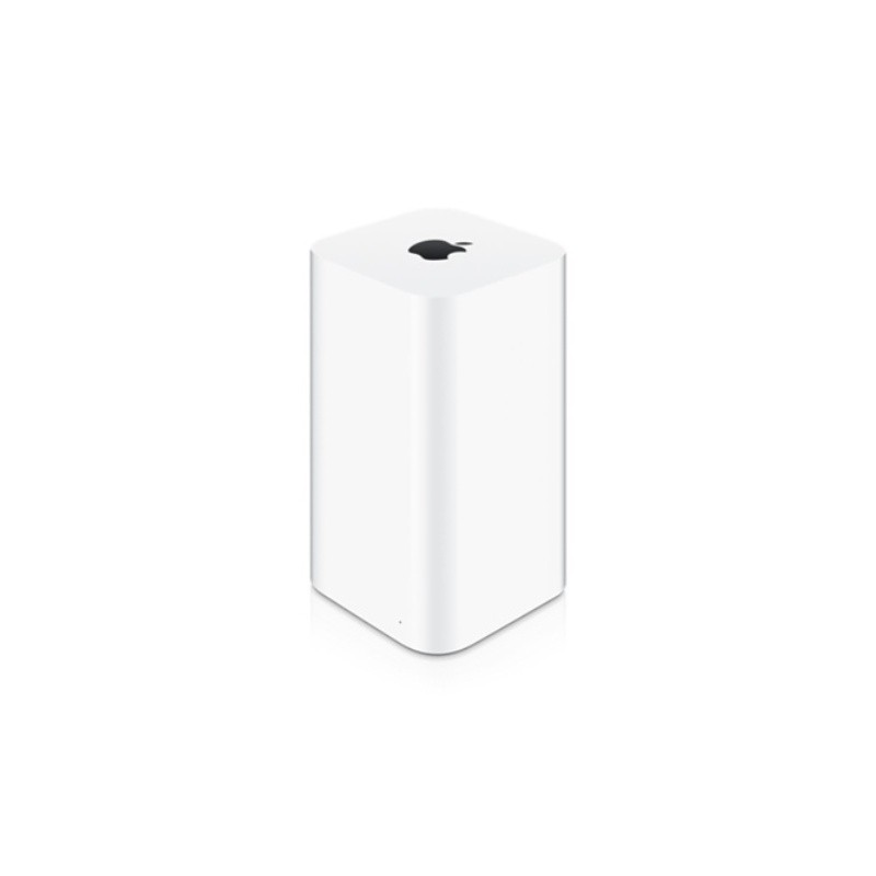 AirPort Time Capsule 802.11AC 3TB - International