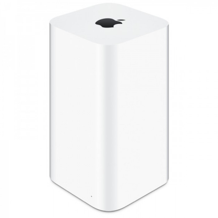 AirPort Extreme 802.11AC - International
