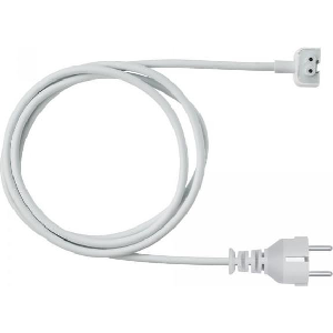 Power Adapter Extension Cable - International