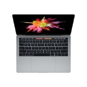MacBook Pro 13-inch with Touch Bar: 2.9GHz dual-core Intel Core i5  256GB - Space Grey