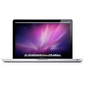 MacBook Pro 15-inch with Touch Bar: 2.6GHz quad-core Intel Core i7  256GB - Space Grey