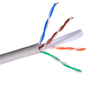 3M cat6 utp cable 1meters _vol6asfll1t