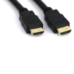 Vcom cable hdmi 15 meters hdmi male to hdmi male