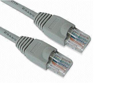cable network cat6 10 meters acetek cu