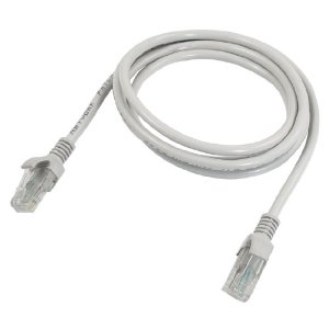 cable network cat5e utp cable 1.5 meter