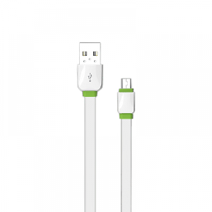 Emy usb cable for iphone 5 2 meter