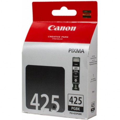 Canon Original Ink 425 black