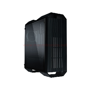 Raidmax case monster 2 black tempered glass _a08rtb