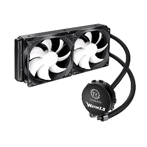 Thermaltake cooler fan water 3.0 extreme s  _clw0224b