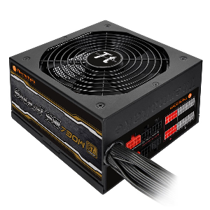 Thermaltake power supply smart se 730w _sps-730m