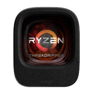 Amd cpu ryzen threadripper 1950x 3.4ghz 40mb cache _yd195za8aew0f