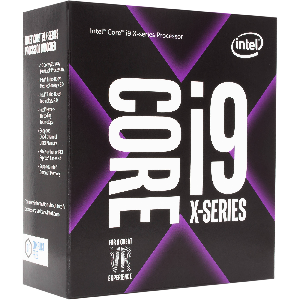 Intel Core i9-7900x 3.3ghz 13.75mb lga 2066 _7900x