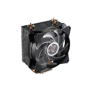 Cooler master fan cpu masterair MA410p with 120cm fan rgb _map-t4pn-220pc-r1