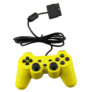 game pad jite cx508 game pad 5in1 2 vibration engines double controllers  _cx505
