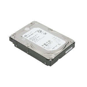 Seagate hard disk 2 terra server exos _st2000nm0055