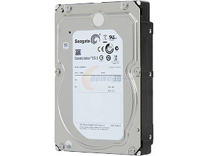 Seagate hard disk 2 terra sata constellation es 3 _st2000nm0033
