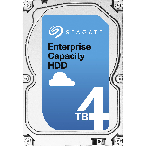 Seagate hard disk 4 terra sata constellation es 3 _st4000nm0033