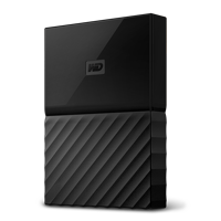 western digital hard disk external 4 terra black usb 3.0  _wdbyft004bbk