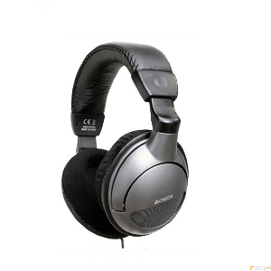 A4tech stereo headset HS-800 with microphone _hs-800