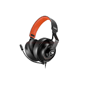 cougar headset phontum gaming _cgr-p53nb-500