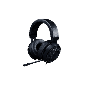 Razer kraken pro v2 gaming headphones black with mic _rz04-02050400-r3u1