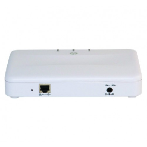 HPE M220 802.11n WW Access Point (Clustering Capabilities up to 16 units)