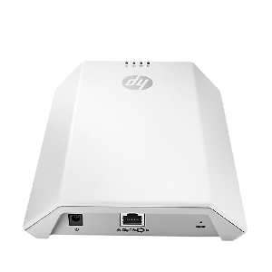 HPE M330 Dual Radio 802.11ac (WW) Access Point (Clustering Capabilities up to 16 units)