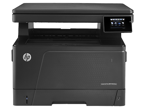 3in1- print- scan- copy- Speed 30ppm A4 / 15ppm A3- Res 1200x1200dpi- 750MHz processor- 256MB Memory- e-print- Airprint- Network- Wireless- Duty Cycle 65-000 pages- USB 2.0  Supplies : CZ192A