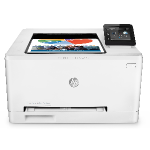 Speed 33ppm Black and Color- Res 1200x1200dpi- 1.2GHz processor- 1GB Memory- Duplex- Network- E-print- Airprint- USB2.0- duty Cycle 80-000 pages  Supplies : CF360A / CF361A / CF362A / CF363A