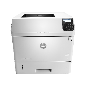 Speed 38ppm Black and Color   Res 1200x1200dpi  1.2GHz processor  1GB Memory  Duplex  Network  E-print  Airprint  USB2.0  duty Cycle 80 000 pages supplies: CF360A / CF361A / CF362A / CF363A
