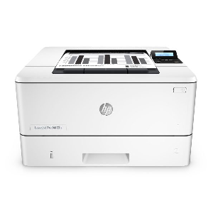 Speed 40ppm- Res 1200dpi- 1200MHz processor- 128MB Memory- Network- E-Print- Airprint- USB2.0- Duty Cycle 80-000 pages  Supplies : CF226A