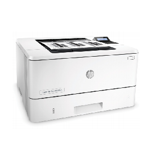 Speed 40ppm- Res 1200dpi- 1200MHz processor- 128MB Memory- Network- Duplex- E-Print- Airprint- USB2.0- Duty Cycle 80-000 pages  Supplies : CF226A