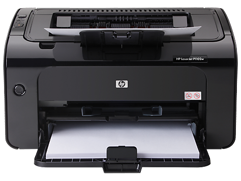 Speed 18ppm- Res 600x600dpi- 8MB Memory- Wireless- E-Print- Airprint- Duty cycle 5000 Pages- USB2.0  Supplies : CE285A