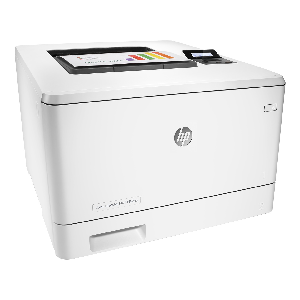 Speed 27ppm Black/Color  Res 600x600dpi  256MB Memory  1.2GHz processor Network  wireless  E-Print  Airprint  USB2.0  Duty Cycle 50 000 pages supplies: CF410A / CF411A / CF412A / CF413A