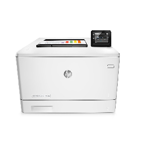Speed 27ppm Black/Color- Res 600x600dpi- 256MB Memory- 1.2GHz processor Network- Duplex- E-Print- Airprint- USB2.0- Duty Cycle 50-000 pages  Supplies : CF410A / CF411A / CF412A / CF413A