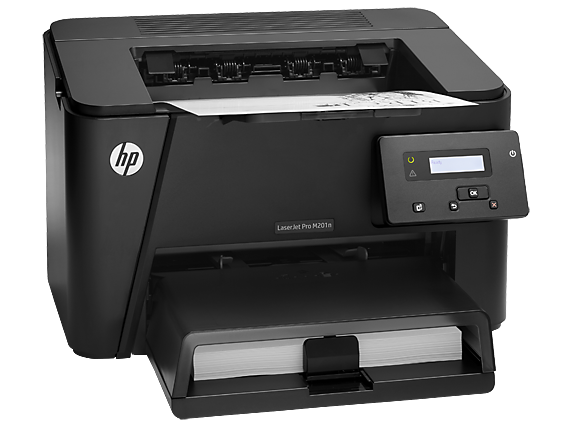 Speed 25ppm- Res 600x600dpi- 750MHz processor- E-Print- Airprint- Network- USB2.0- 128MB Memory- Duty Cycle 8-000 pages  Supplies : CF283A