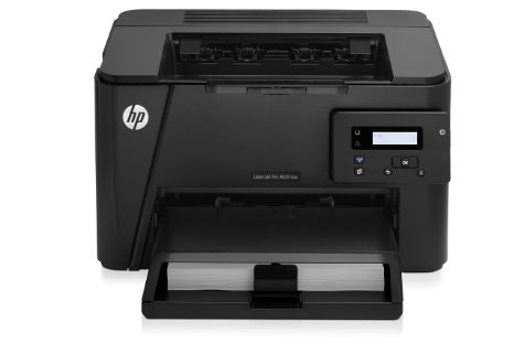 Speed 25ppm- Res 600x600dpi- 750MHz processor- Wireless- Duplex- E-Print- Airprint- Network- USB2.0- 128MB Memory- Duty Cycle 8-000 pages  Supplies : CF283A