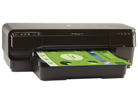 Speed 33ppm A4  Res Res 1200x600dpi Black  4800x1200dpi Color  Network  Wireless    E-Print  Airprint  Prints up to A3+  USB2.0  Duty cycle 12 000pages supplies: 932 Black 933 Color