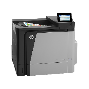 Speed 42ppm Black and Color- Res 1200x1200dpi- 1.5GB Memory- Duplex- Network- E-print- Airprint- USB 2.0- Duty Cycle 120-000pages   Supplies : CF320A / CF331A / CF332A / CF333A