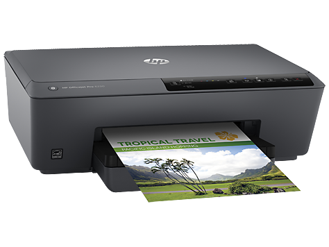 Speed 29ppm Black/ 24ppm Color- Res 600 x 1200dpi- Network- Wireless- E-print- Airprint- 256MB Memory- USB2.0- Duty Cycle 15-000 pages  Supplies : 934 Black 935 Color