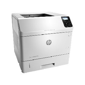 Speed 50ppm- Res 1200x1200dpi- 1.2GHz proceesor- 512MB Memory- Network- E-print- Airprint- USB2.0- Duty Cycle 175-000 pages  Supplies : CF281A
