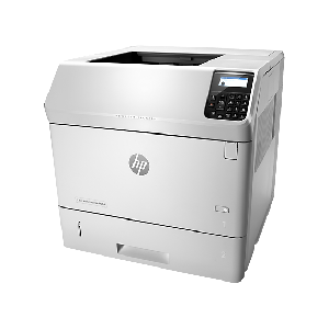 Speed 50ppm- Res 1200x1200dpi- 1.2GHz proceesor- 512MB Memory- Network- Duplex- E-print- Airprint- USB2.0- Duty Cycle 175-000 pages  Supplies : CF281A