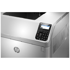 Speed 55ppm- Res 1200x1200dpi- 1.2GHz processor- 512MB Memory- 4-line LCD with keypad- Network- E-print- Airprint- USB2.0- Duty Cycle 225-000pages  Supplies : CF281A