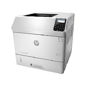 Speed 62ppm- Res 1200x1200dpi- 1.2GHz proceesor- 512MB Memory- 4-line LCD with keypad- Network- Duplex- E-print- Airprint- USB2.0- Duty Cycle 275-000pages  Supplies : CF281A